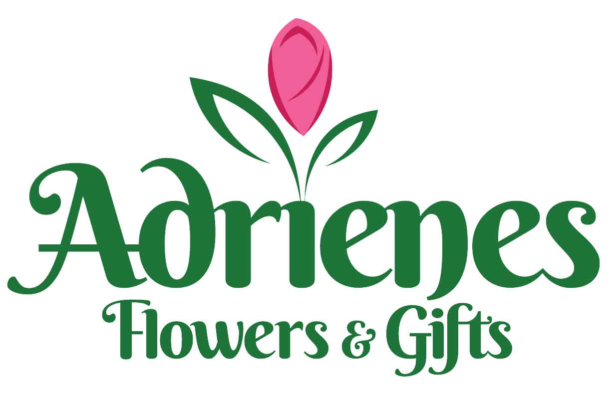 Noblesville florist flower delivery by adrienes flowers gifts izmirmasajfo