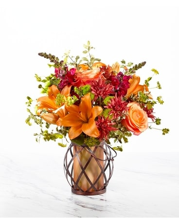FTD You're Special Bouquet Flower Arrangement