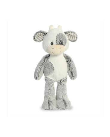 Coby Cow 14 Inch - by Reed's Florists Gifts