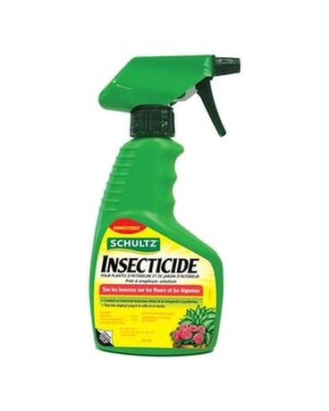 Schultz Insect Spray $9.99 Plant
