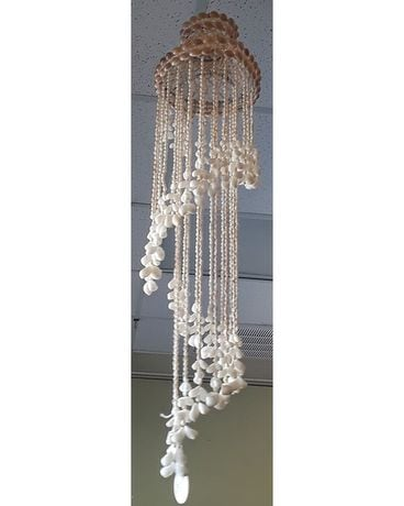 Wind Chimes, Starting at $9, Click to see all Custom product
