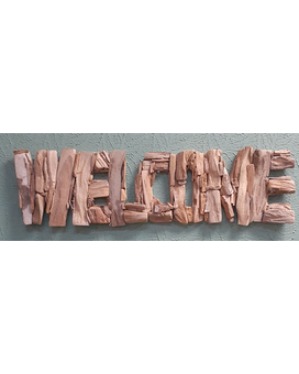 Driftwood starting at $12.50 Gifts