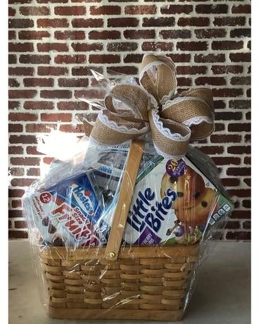 Fruit Food Baskets Delivery Moorestown Nj Moorestown Flower Shoppe