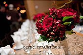 Winter Wonder – Stems and Vines, Prior Lake, MN Weddings