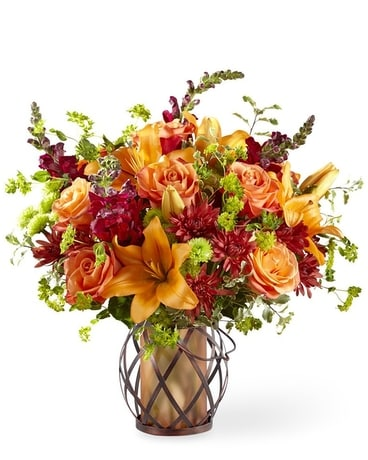 You're Special Bouquet Flower Arrangement