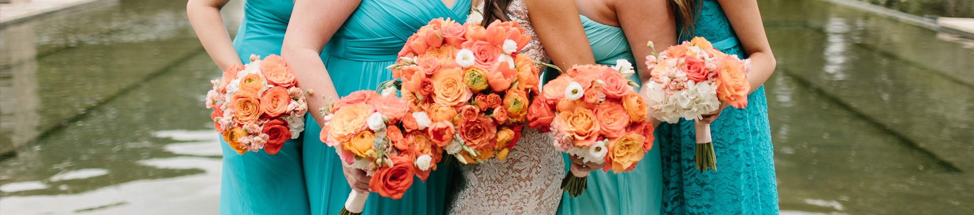 Dallas wedding flowers everything between will you and i do weve got it handled we cant wait to meet you and discuss every single detail of your most important day izmirmasajfo
