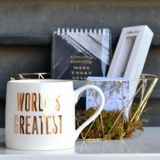 admin day gift baskets