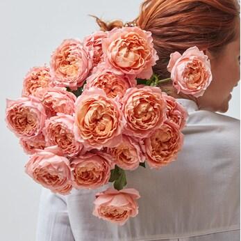 Dallas floral design classes