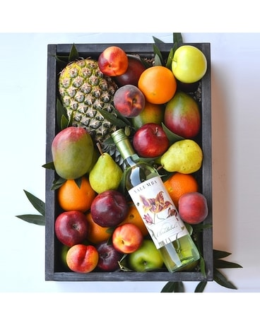 Christmas Gifts for Foodies | Dallas Gourmet Gifts