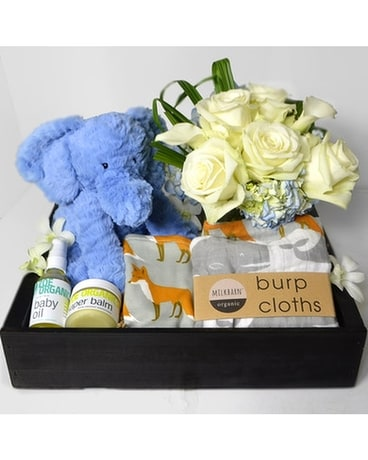 47db7f3688129 New Baby Gifts | Gifts for Children | Same-Day Delivery
