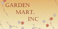 Merveilleux Garden Mart, Inc
