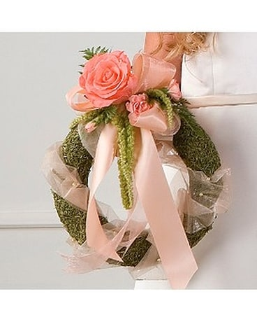 Wedding Flowers Custom product
