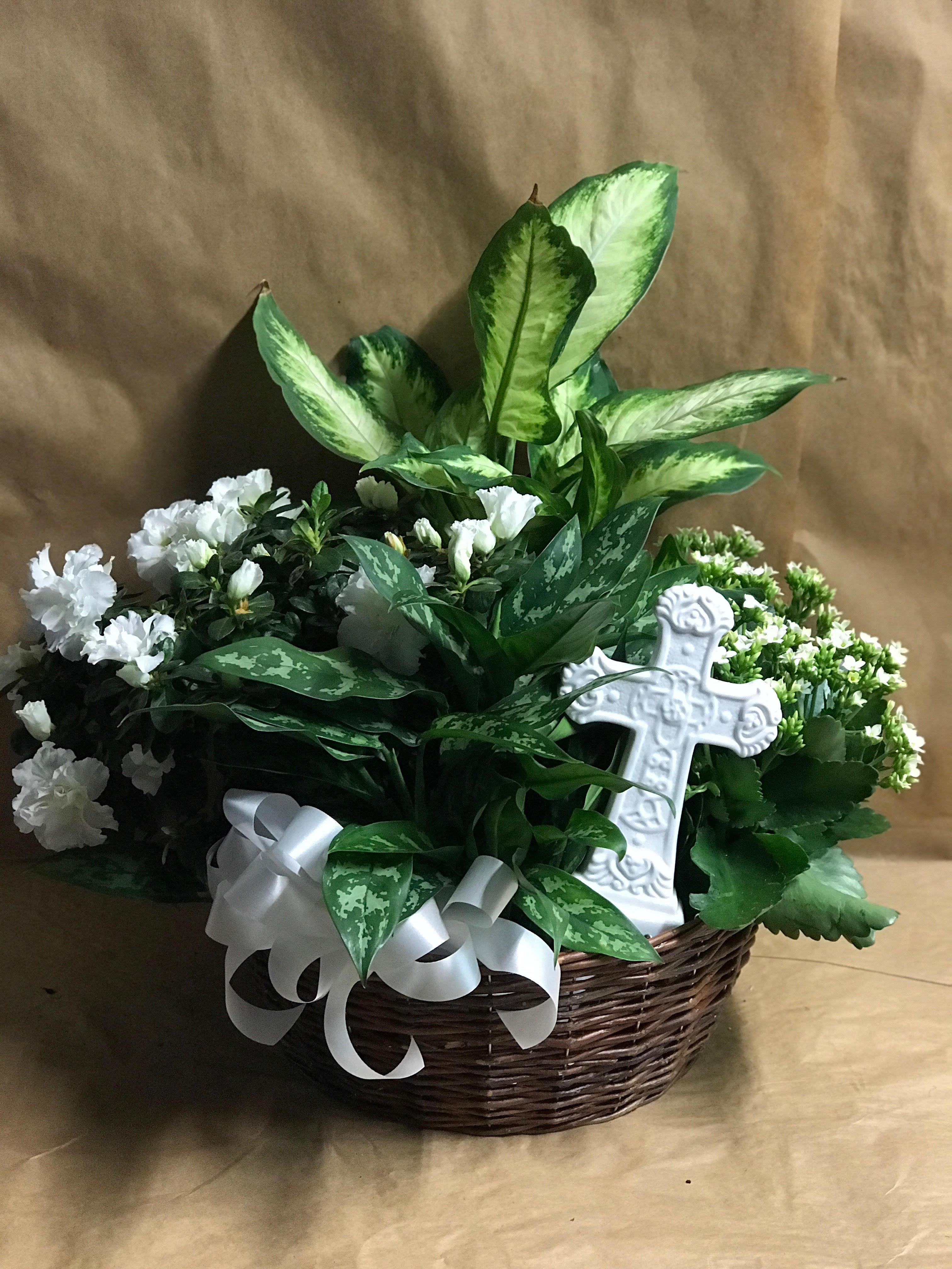Edmonds florist flower delivery by dustys floral dustys designs izmirmasajfo