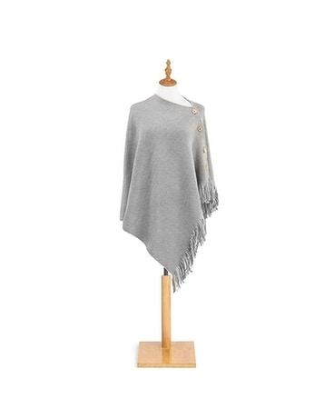 Prayer Shawl - I Am With You Gifts
