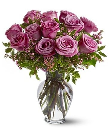 Flowers For Love Romance Delivery Elkland Pa The Rainbow Rose