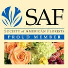 SAF society of american florists